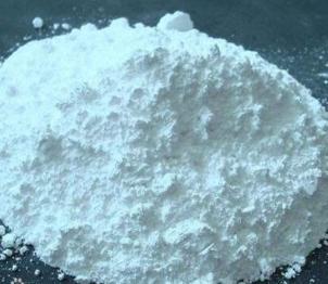 哈尔滨氧化镁